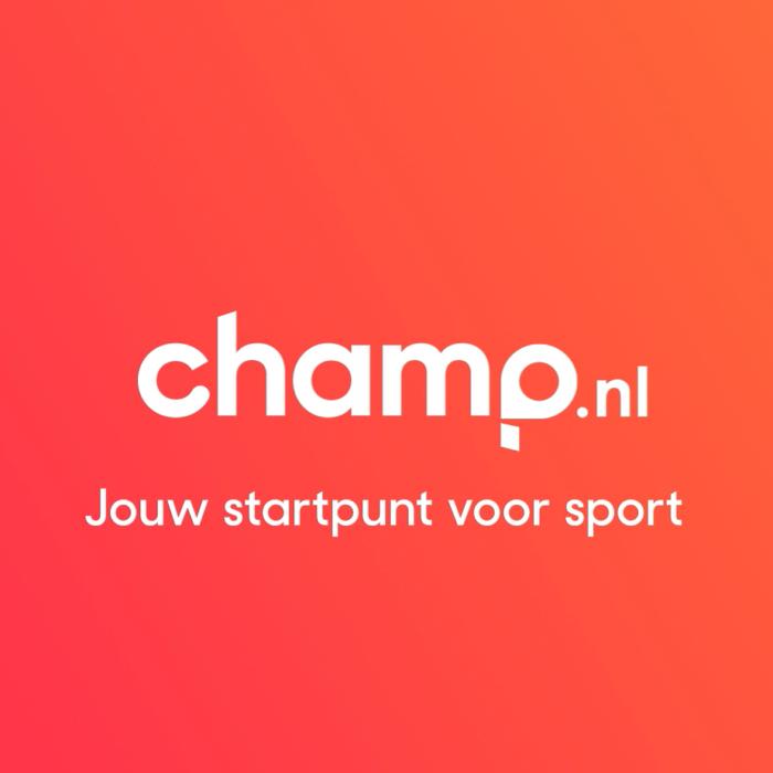 Champ screenshot